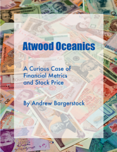 atwood-oceanics-download-thumb-300px