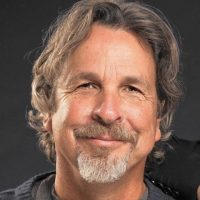 Peter Farrelly image1
