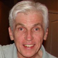 Rick Dustan