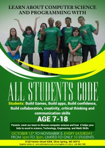All_Students (2)-english