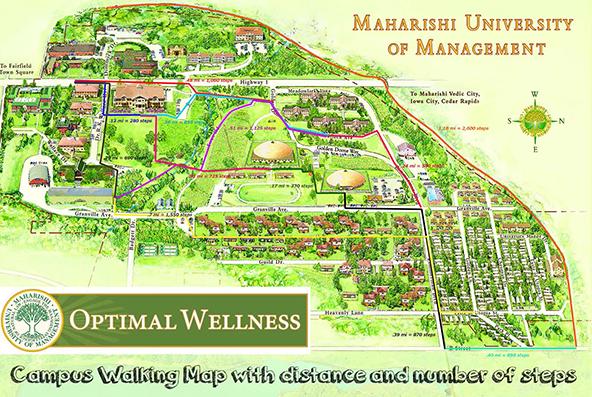 map-walking-402500