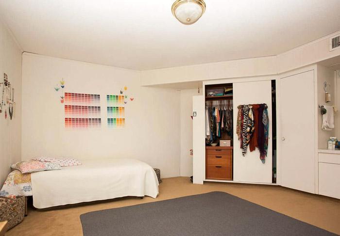 frat-housing18125