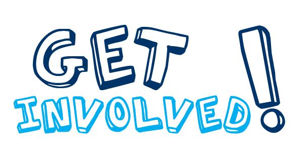 get-involved87616