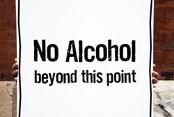 noalcohol70570