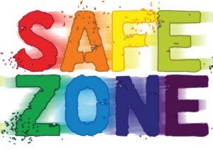 safezone19018
