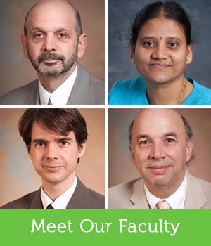 cs-meet-faculty