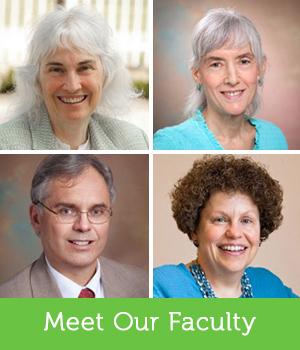 math-meet-faculty