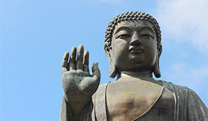Essence of Buddhism Course