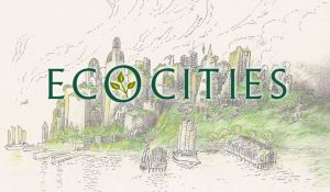Ecocities Course by Richard Register