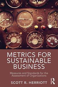 metrics-sustainability