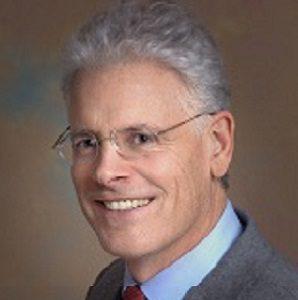 Joe Bruen