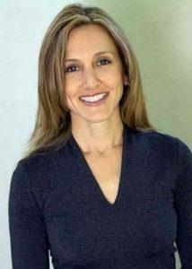 Antonia Ellis