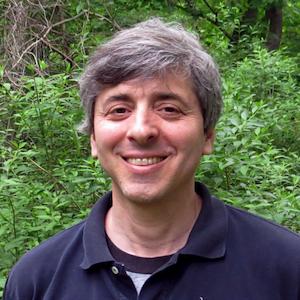 Adam Nadler