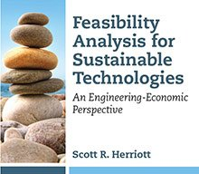 sb-feasibility