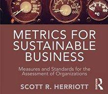 sb-metrics