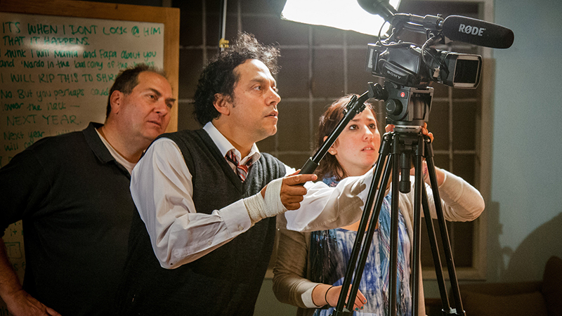 film-concentration-16-9