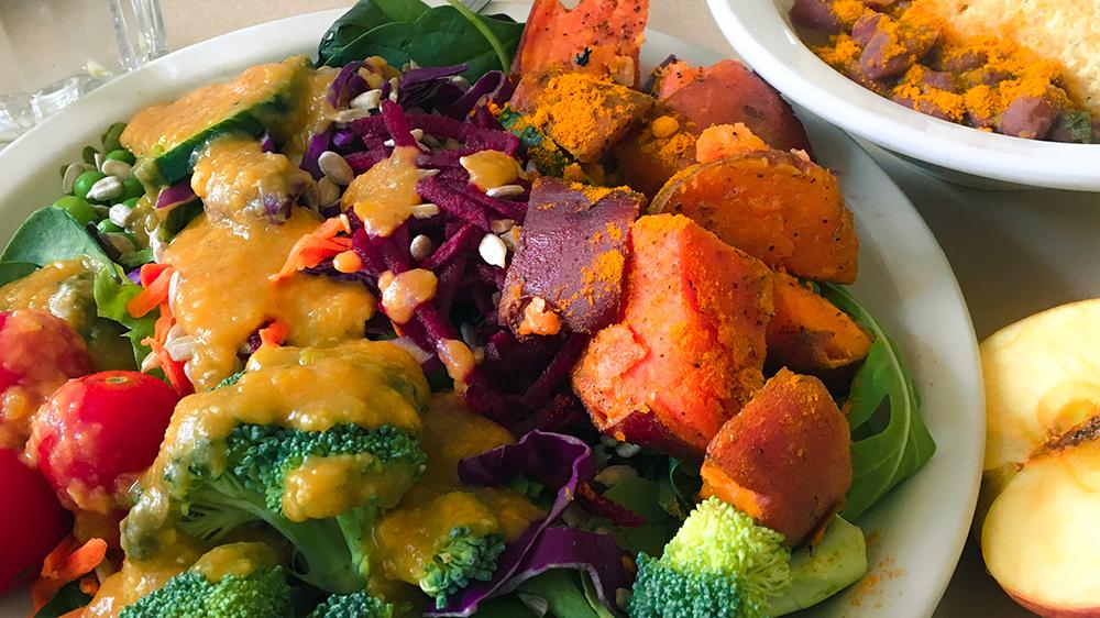 organic-food-16-9