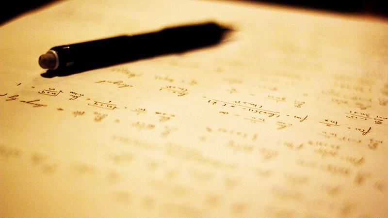 calculus-16-9