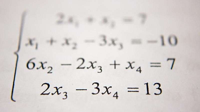 linear-algebra-16-9