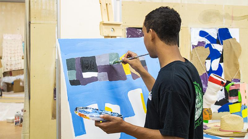 advanced-art-studio-2-16-9