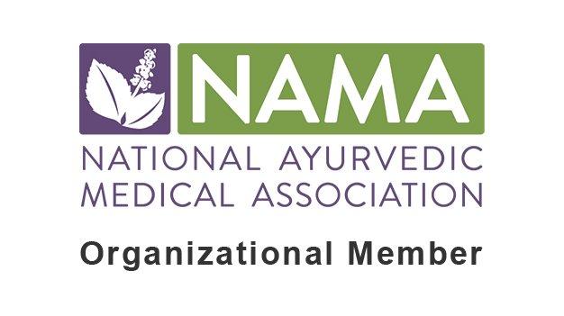 nama-logo-org-member-2018