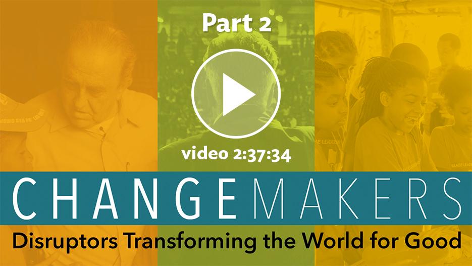 changemakers-part-2-website-still