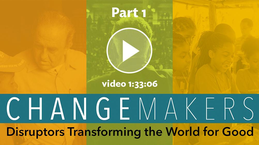 changemakers-website-still