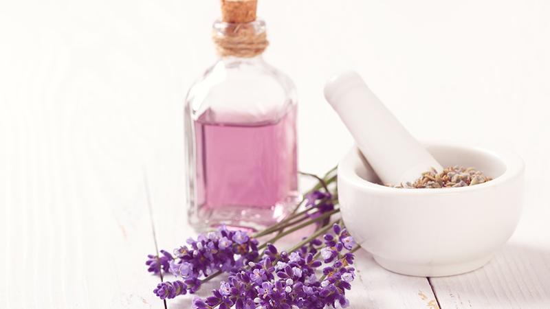aromatherapy-16-9