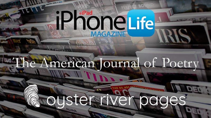 magazine-features-16-9