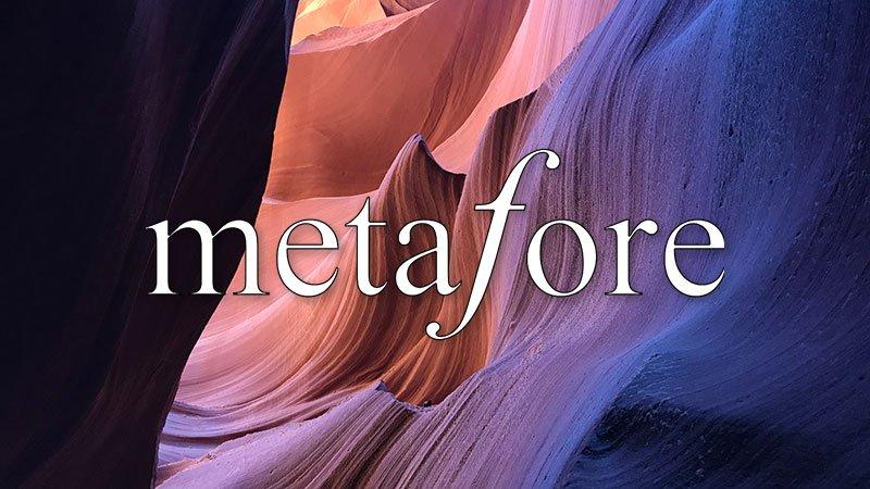 metafore-16-9