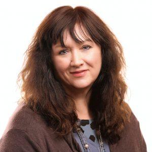 Dorothy Rompalske