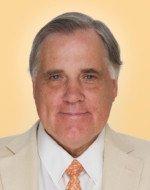 Dr. Bevan Morris