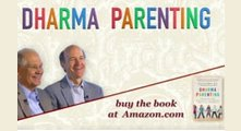 Dharma Parenting * Dr. Robert Keith Wallace and Dr. Fred Travis