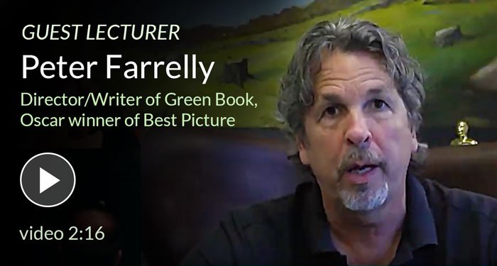 peter-farrelly-still