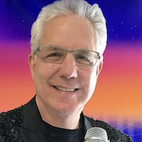 Doug Shannon