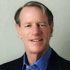 Dennis Roland
