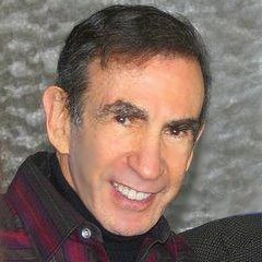 Joe Sugarman