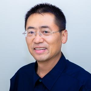 Hanhong Lu