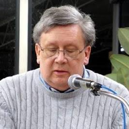 Rustin Larson