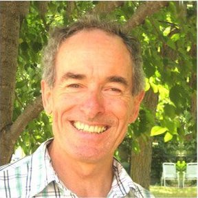 Andrew Stenberg