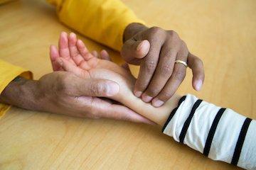 PH 587 Fundamentals of Aromatherapy and Ayurveda
