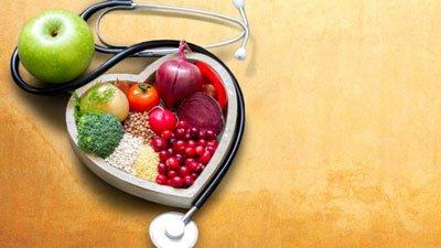 alternative-medicine-v3-16-9-2
