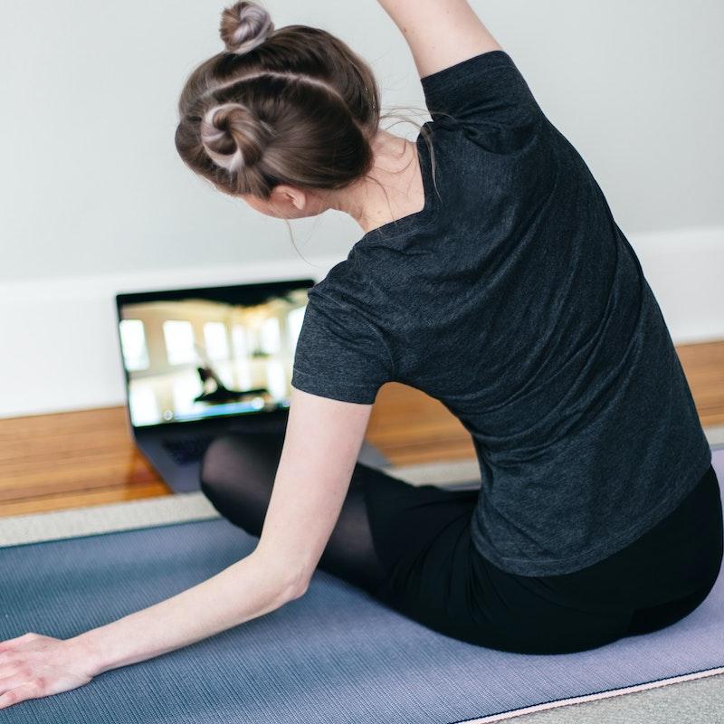kari-shea-yoga