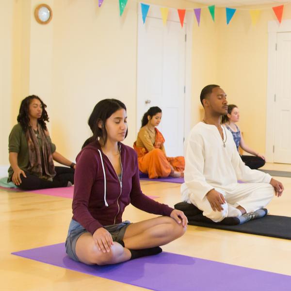 yoga-class-square